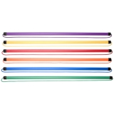 Jump Rope Stick Set