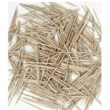 Creativity Street® Round Toothpicks 800/pkg