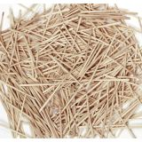 Creativity Street® Flat Toothpicks 2500/pkg
