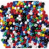 Creativity Street® Pop Beads