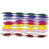 Creativity Street® Chenille Bumps Assorted 48/pkg