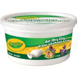Crayola® Air Dry Clay