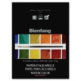 Bienfang® Aquademic® Watercolour Paper 140lb 11 x 15