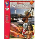 Discover Canada Series