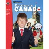 Election Booklet