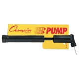 Personal Hand Pump