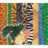 Roylco® Amazing Animal Design Paper