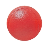 9 Rhino Skin® Tennis Ball