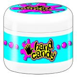 Hand Candy