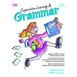 Cooperative Learning & Grammar