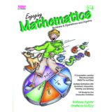 Engaging Mathematics: Numbers & Operations and Algebra (Grades 2-4) 296pp