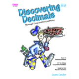 Discovering Decimals Through Cooperative Learning