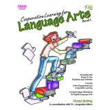 Cooperative Learning for Language Arts Bk 1 (Grades 7-12)