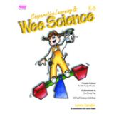Cooperative Learning & Wee Science