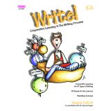 Write! Cooperative Learning & The Writing Process