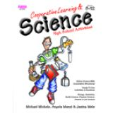 Cooperative Learning & Science