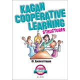 Kagan Cooperative Learning Structures MiniBook