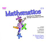 Reaching the Mathematics Standards Through Cooperative Learning Teacher Guide