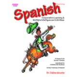 Spanish: Cooperative Learning & Multiple Intelligences Activities