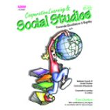 Cooperative Learning & Social Studies