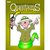 Life & Earth Science Higher-Level Thinking Questions