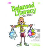 Balanced Literacy - 5th Grade