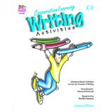 Cooperative Learning & Writing Activities