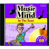 Music for the Mind: In The Zone