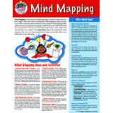 Mind Mapping SmartCard