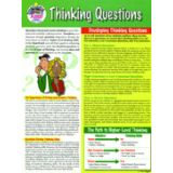 Thinking Questions SmartCard