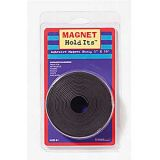 1 Roll Magnet strips 1 x 10'