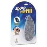 Replacement Felt Pad for Expo® Precision Point Eraser