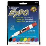 Expo® 8-color set
