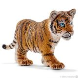 Tiger cub * New Jan 2015