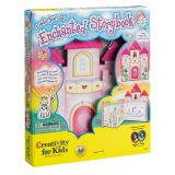 Create Your Own Enchanted Storybook