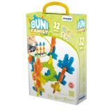 Buni (32 pieces)