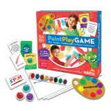 PaintPlay GAME
