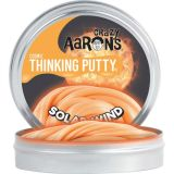 Crazy Aaron's Cosmic Solar Wind Thinking Putty