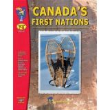 Canada's First Nations
