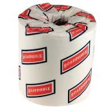 2-Ply Toilet Tissue Standard Roll