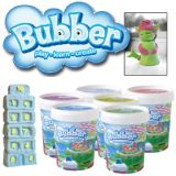 Bubber Red 30oz. Refill