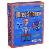 Wired Science Box Kit