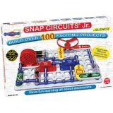 Snap Circuits® Jr. 100-in-1