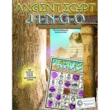 Ancient Egypt Jingo