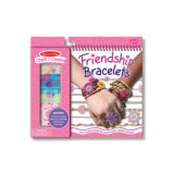 Craft & Create Kit, Friendship Bracelets