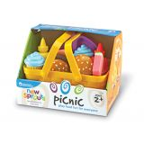 New Sprouts™ Picnic Set