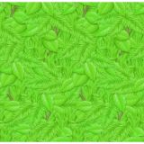 Fadeless Tropical Foliage Design Paper 48x50' 1 Roll