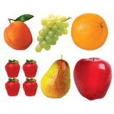 Fruit Variety Pack - Classic Accents
