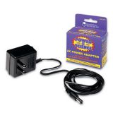 AC Adapter for Quantum® Big Screen Microscope, Primary Microscope, and Time Tracker® - See more at: http://www.learningresources.com/product/ac+adapter+for+quantum--174-+big+screen+microscope,+primary+microscope,+and+time+tracker-reg-+.do?search=b