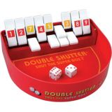 Double Shutter - Shut the Super Box